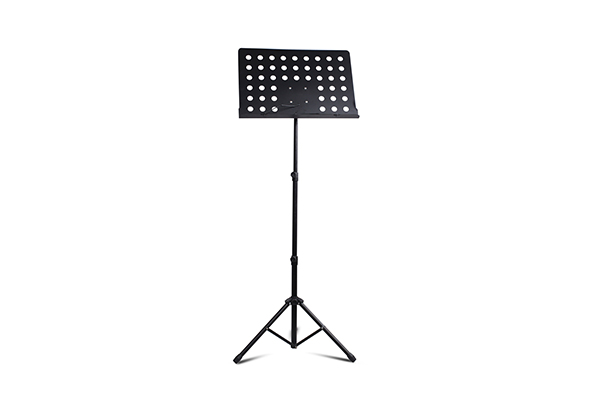 F2 Music Stand